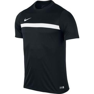 Nike Pelipaita Academy 16 Musta Lapset