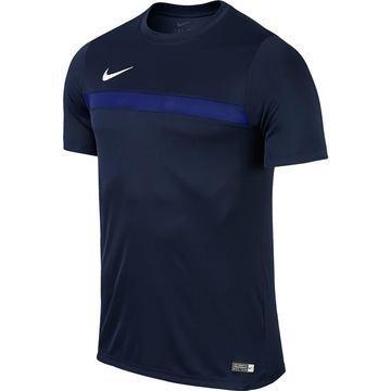 Nike Pelipaita Academy 16 Navy Lapset