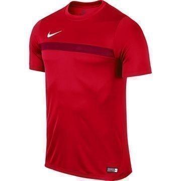 Nike Pelipaita Academy 16 Punainen