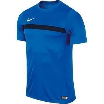 Nike Pelipaita Academy 16 Sininen Lapset