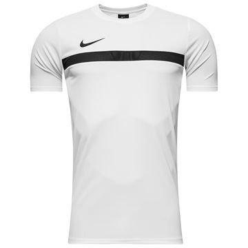 Nike Pelipaita Academy 16 Valkoinen