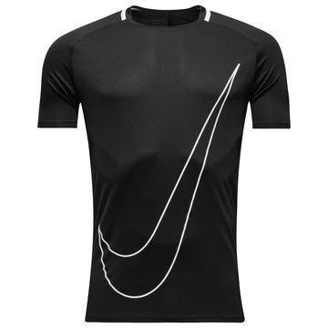 Nike Pelipaita Dry Academy Musta/Valkoinen