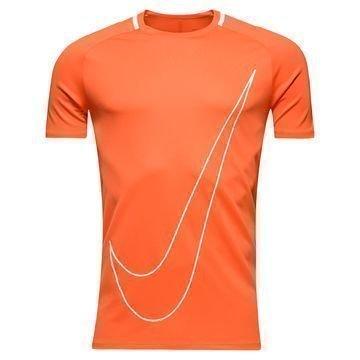 Nike Pelipaita Dry Academy Oranssi
