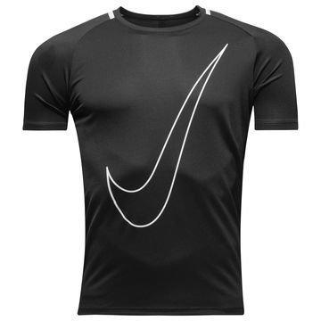 Nike Pelipaita Dry Academy Vihreä/Valkoinen Lapset