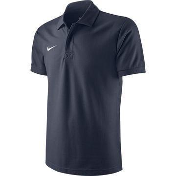 Nike Pikee Core Navy