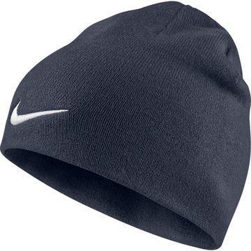 Nike Pipo Team Performance Navy/Valkoinen