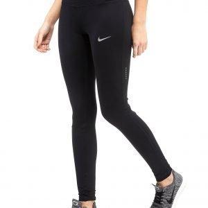 Nike Power Essentials Tights Musta