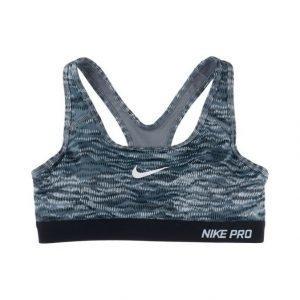 Nike Pro Classic Padded Urheiluliivit