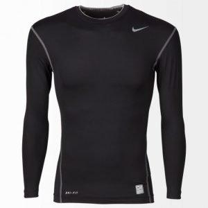 Nike Pro Combat Dri Fit Paita