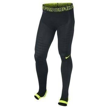 Nike Pro Combat Recovery Hypertight Alushousut