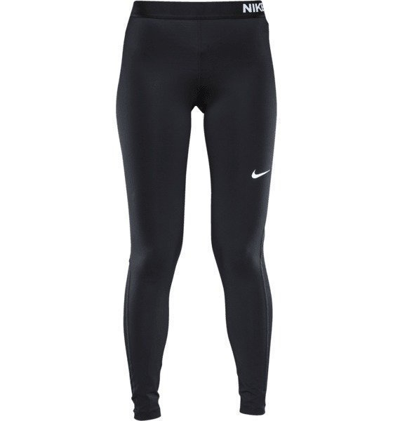 Nike Pro Cool Tight Tekniset Trikoot