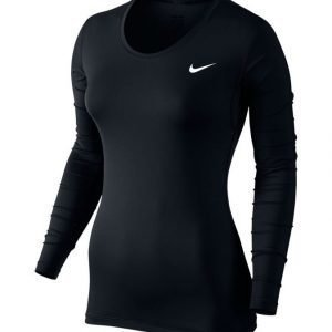 Nike Pro Cool Treenipaita