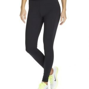 Nike Pro Dri Fit Treenitrikoot