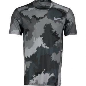 Nike Pro Hypercool Treenipaita