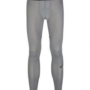 Nike Pro Hypercool Treenitrikoot