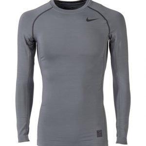 Nike Pro Hyperwarm Treenipaita