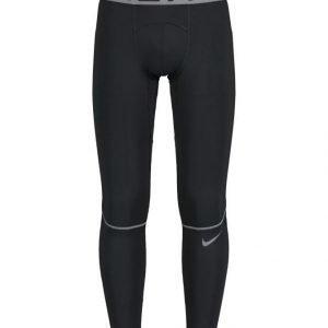 Nike Pro Hyperwarm Treenitrikoot
