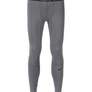 Nike Pro Hyperwarm Trikoot