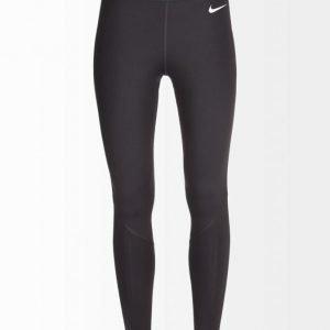 Nike Pro Hyperwarm Urheilualushousut