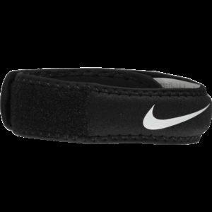 Nike Pro Patella Band 2.0 Patellanauha
