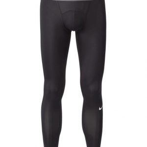 Nike Pro Stay Cool Trikoot