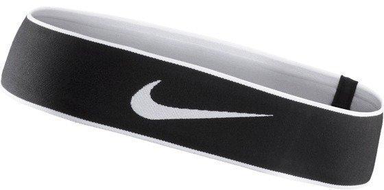Nike Pro Swoosh 2.0 Hb Otsanauha
