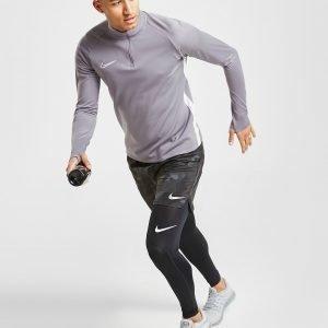 Nike Pro Training Tights Musta