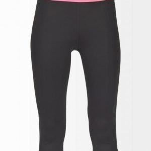 Nike Pro Treenicaprit