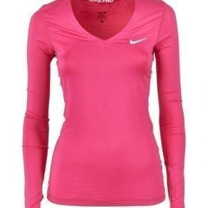 Nike Pro Treenipaita
