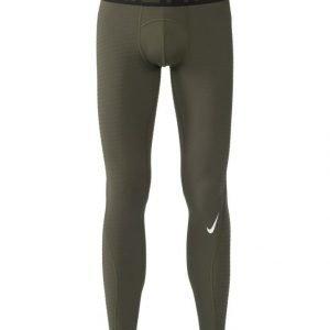 Nike Pro Warm Trikoot