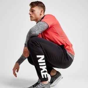 Nike Project X Pants Musta