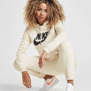 Nike Rally Overhead Huppari Off-White