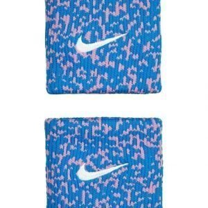 Nike Rannehikinauha 2 Kpl