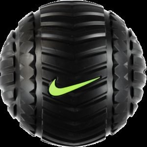 Nike Recovery Ball Hierontapallo