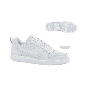 Nike Recreation Low Sneakerit