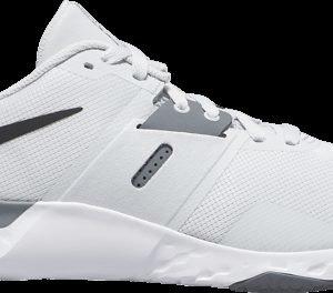 Nike Renew Retaliation Tr Treenikengät