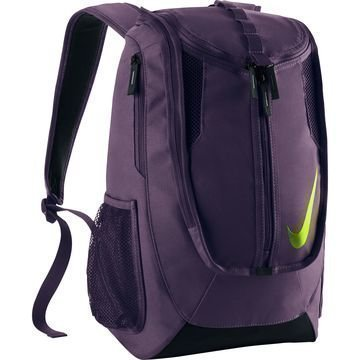 Nike Reppu Shield Violetti/Musta