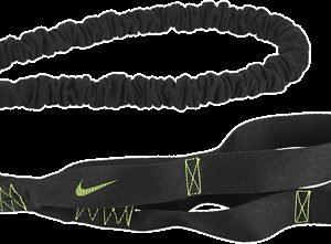 Nike Resistance Band Light Kuminauha