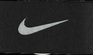 Nike Resistance Loop Kuminauha