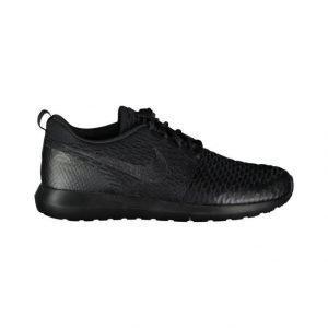 Nike Roshe Nm Flyknit Se M Sneakerit