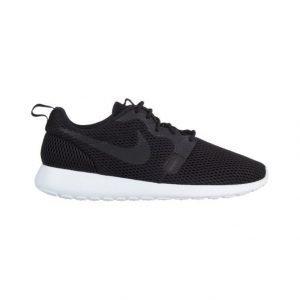 Nike Roshe One Hyper Breathe M Sneakerit