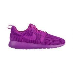 Nike Roshe One Hyper Breathe W Sneakerit