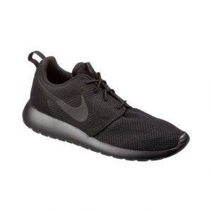 Nike Roshe One Kengät