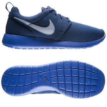Nike Roshe One Navy