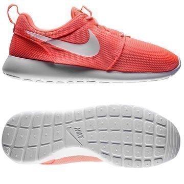 Nike Roshe One Oranssi Naiset