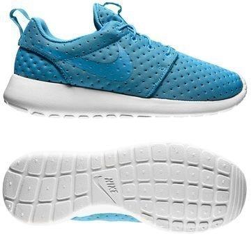 Nike Roshe One Sininen