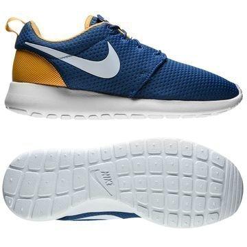 Nike Roshe Run One Navy/Harmaa