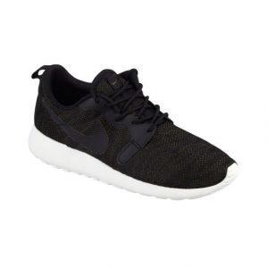 Nike Rosherun Kengät