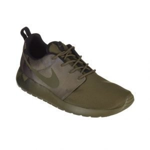 Nike Rosherun M Kengät