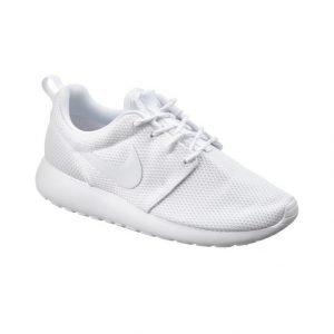 Nike Rosherun W Kengät